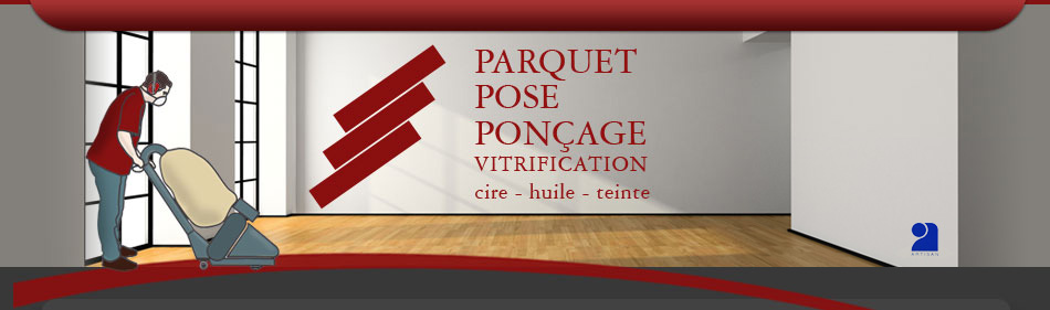 huile de parquet pr s de lyon 69 parquet pose pon age plan du site. Black Bedroom Furniture Sets. Home Design Ideas