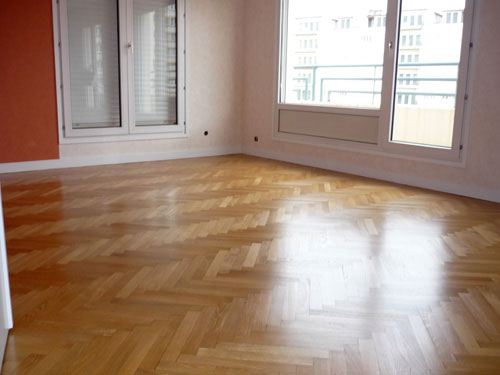 cire de parquet pr s de lyon 69 parquet pose pon age nos r alisations. Black Bedroom Furniture Sets. Home Design Ideas