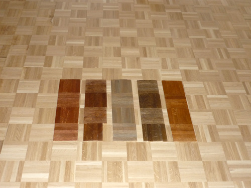 cire de parquet pr s de lyon 69 parquet pose pon age. Black Bedroom Furniture Sets. Home Design Ideas